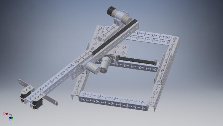 crane_chassis_Mk1-11-12_2